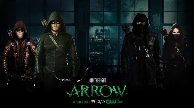 Arrow season 1 subtitles download feeloa download all the episodes subtitles in single rarzip file at a time click on given links below and download and keep enjoying ccuart Image collections