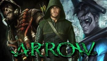 Arrow Season 1 Subtitles Download – feeloa