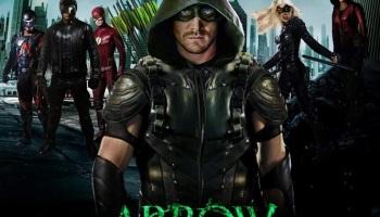 Arrow Season 3 subtitles download – feeloa